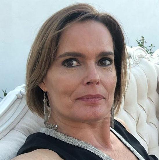 Ana Sofia Camilo Alves